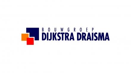 BGDD-logo