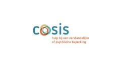 Cosis-logo