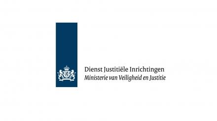 Dji-logo